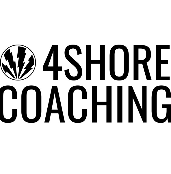 4Shore Coaching