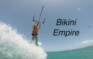 Georgina Monti |Bikini Empire Bikini Review