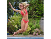 Georgina Monti   Bikini Empire Review